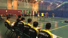 地區籃球青訓06