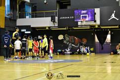 地區籃球青訓01