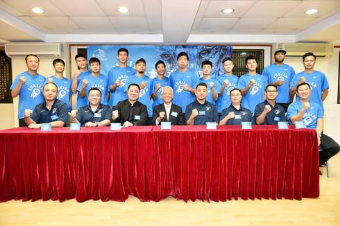 2017-2020福建籃球隊副領隊05.JPG
