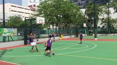 地區籃球青訓05