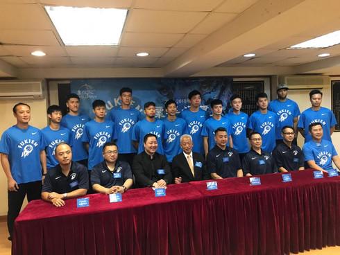 2017-2020福建籃球隊副領隊03.jpg