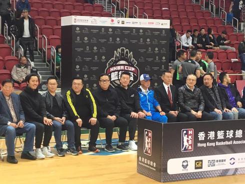 2017-2020籃總名譽會長10.jpg