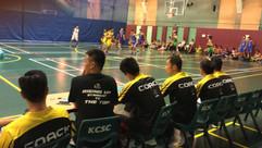 地區籃球青訓04