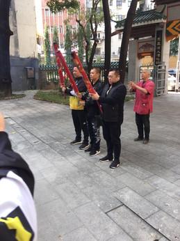 2016-2019新開明安邦籃球隊_02.jpg