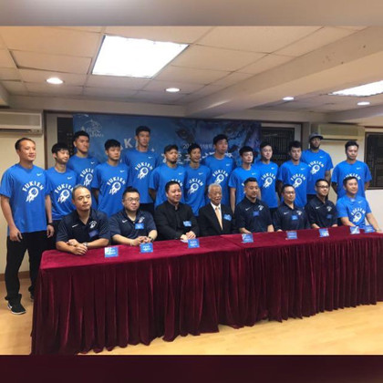 2017-2020福建籃球隊副領隊08.jpg