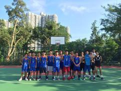 地區籃球青訓03
