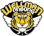 WELLMAN ON BONG.png