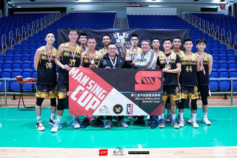 2014-2019WBL 民星盃06.jpg