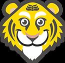 Wellman_Tiger_Chai