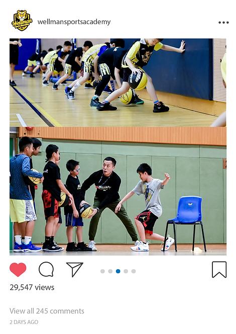 IG Frame_舉辦各類型運動項目訓練班.png