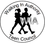 wia.png