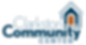 clarkstoncommunityctr-300x157.png