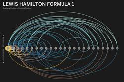 Hamilton Horizontal.png