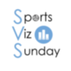 SVS Logo small-01.png