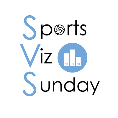 SVS Logo small-01.png