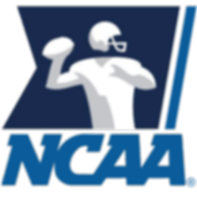 ncaa-football-logo-png-5.png