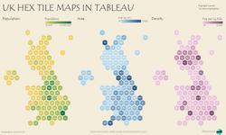 UK Hex Tile Maps.png