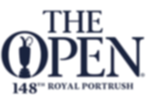 2019_Open_Championship_logo.png