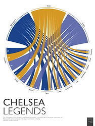 Chelsea_16x12.png