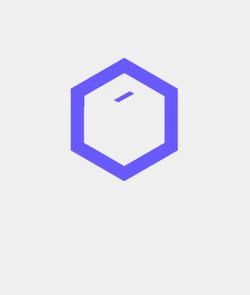 MayteLaboralFiscal-logo-Home