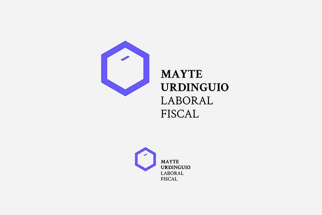 MayteLaboralFiscal-logo.png