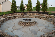 Natural Stone Patio w firepit.png
