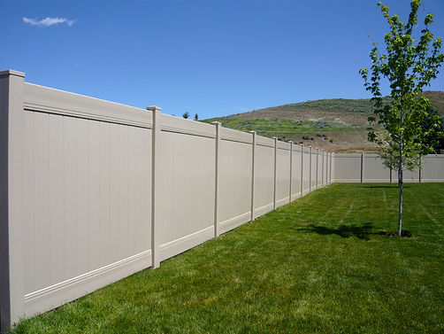 Vinyl Privacy Fence.jpg
