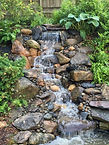 Water Feature 2.jpg