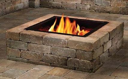 Square Wood Burning FP.jpeg