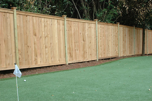 Wooden Privacy Fence.jpg