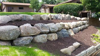 Granite Boulder Walls.jpg