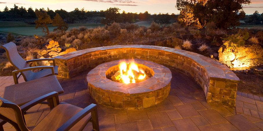Round Wood Burning FP.jpg