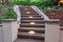 Lighting in steps 2.jpeg