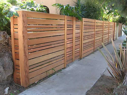 Wooden Privacy Fence 2.jpg