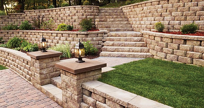 retaining-walls with steps.jpg