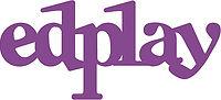 EPY_logo_no_tag_purple.jpg
