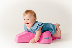 Baby1.2.jpg