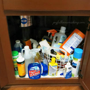 Healthline: Parenthood - Babyproofing 101: Protecting Your Child from Hazards in Your Home