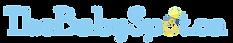 TheBabySpot.ca_logo2.png