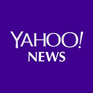 Yahoo! News Picked up ABC7 Story