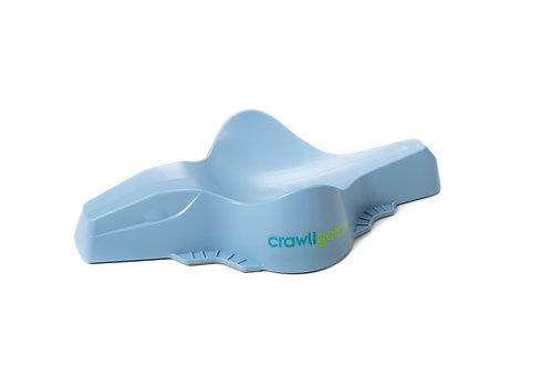 Crawligator - Blue