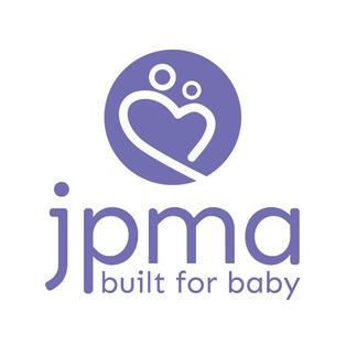 JPMA magazine