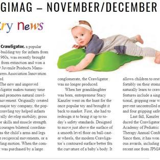 EdPlay2019 magazine