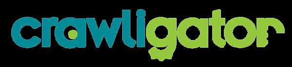 Crawlgator Logo PNG.png