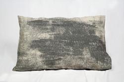 Standard Pillowcase Grey