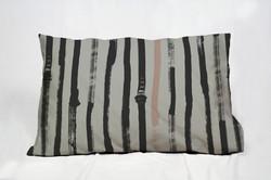 Standard Pillowcase Stripe