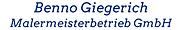 Benno Giegerich