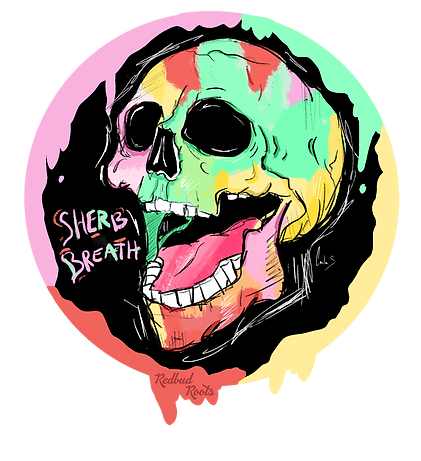 Sherb Breath.png