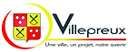 Villepreux.png