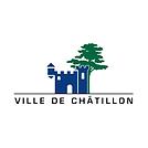 Logo Chatillon.png